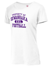 Sewanhaka High SchoolFootball