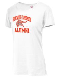Homewood Flossmoor High SchoolAlumni