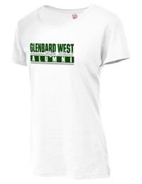 Glenbard West High SchoolAlumni