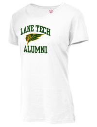 Lane Technical High SchoolAlumni