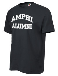 Amphitheater High SchoolAlumni