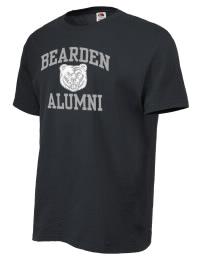 Bearden High SchoolAlumni