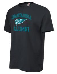 Big Bear High SchoolAlumni