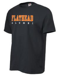 Flathead High SchoolAlumni