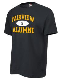 Fairview High SchoolAlumni