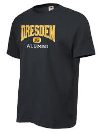 Dresden High SchoolAlumni