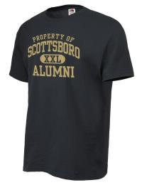 Scottsboro High SchoolAlumni