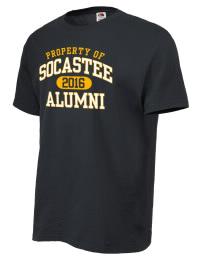 Socastee High SchoolAlumni
