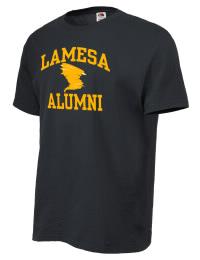 Lamesa High SchoolAlumni