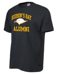 Hudsons Bay High SchoolAlumni