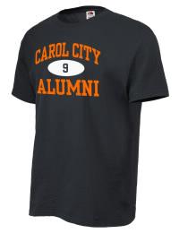 Miami Carol City High SchoolAlumni
