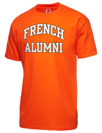 French High SchoolAlumni