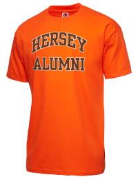 John Hersey High SchoolAlumni