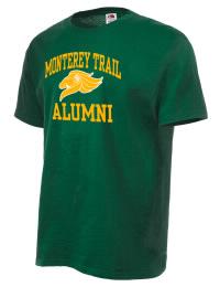 Monterey Trail High SchoolAlumni