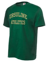Ursuline High SchoolAlumni