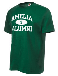Amelia County High SchoolAlumni