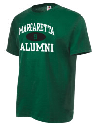 Margaretta High SchoolAlumni