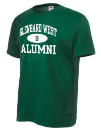 Glenbard West High SchoolAlumni