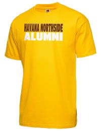 Havana Northside High SchoolAlumni