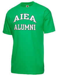 Aiea High SchoolAlumni