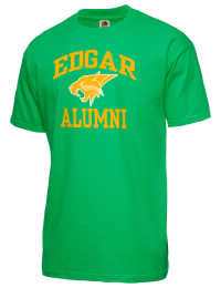 Edgar High SchoolAlumni