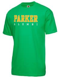 Parker High SchoolAlumni