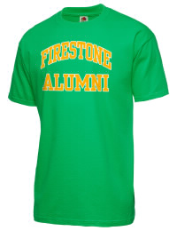 Firestone High SchoolAlumni