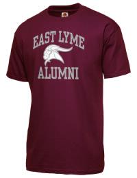 East Lyme High SchoolAlumni