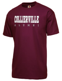 Collierville High SchoolAlumni