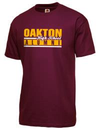 Oakton High SchoolAlumni