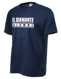 El Diamante High SchoolAlumni