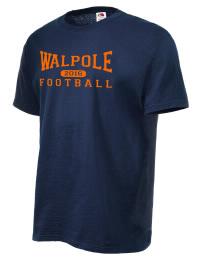 Walpole High SchoolFootball