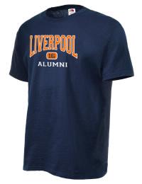 Liverpool High SchoolAlumni
