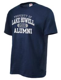 Lake Howell High SchoolAlumni