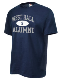West Hall High SchoolAlumni