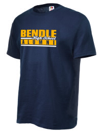 Bendle Senior High SchoolAlumni