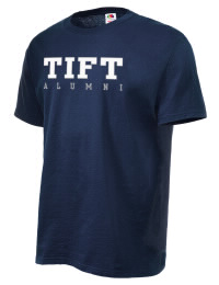 Tift County High SchoolAlumni