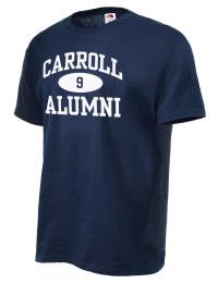 Carroll High SchoolAlumni