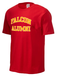 Falcon High SchoolAlumni
