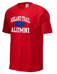 Midland Trail High SchoolAlumni
