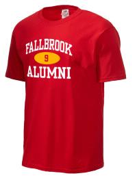 Fallbrook High SchoolAlumni