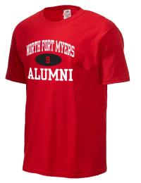 North Fort Myers High SchoolAlumni