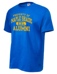 Maple Shade High SchoolAlumni