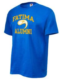 Fatima High SchoolAlumni