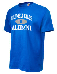 Columbia Falls High SchoolAlumni