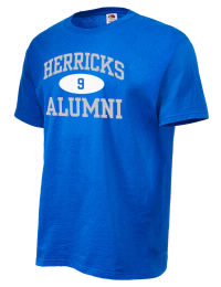 Herricks High SchoolAlumni