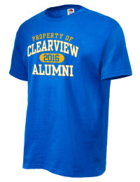 Clearview High SchoolAlumni