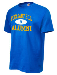 Pleasant Hill High SchoolAlumni