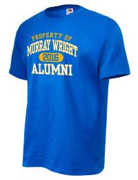 Murray-wright High SchoolAlumni