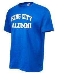 King City High SchoolAlumni